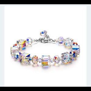Jewelry - Lady Colour Bracelet
